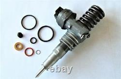 1x Audi Mitsubishi Seat Pump Jet Skoda Injector Nozzle