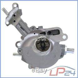 1x Bosch Fuel Pump / Vacuum Vw Golf 4 Bora 1d 1.9 Tdi