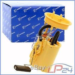 1x Pierburg Fuel Injection Unit From Vw Golf 4 Bora 1d 1d 1e 1.9 Tdi