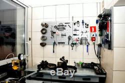 4x 0414720037 Audi A3 1.9tdi Skoda Bora Vw Golf Diesel Fuel Injector