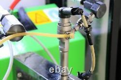 4x Vw Audi Seat Skoda On Air Injector Nozzle Bosch 0445110647 03l130277q 2.0 Tdi