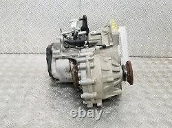 5 Speed Box Golf VI 6 Leon Audi A3 1.6tdi 90/105hp Type Lhw 104 851 Km