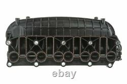 Admission Collector Audi A3/a4/a6 Vw Golf Passat Seat Leon 2.0 Tdi 2006
