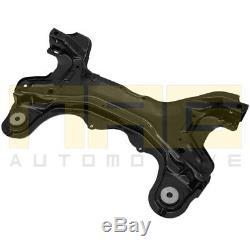Audi A3 8l Seat Leon 1m Vw Golf 4 Bora New Beetle 1.9 Tdi Engine Cradle Support