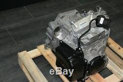 Audi A3 8v Vw Golf 2.0 Tdi Dsg 7 Speed automatic Transmission Qmm 18 Km