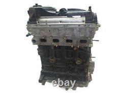 Audi Seat Skoda Caddy III Golf VI 1.6 Tdi Engine By Cay Caya Cayb Cayc Cayd