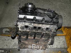 Bkc Engine 1.9 Tdi Vw Golf V 105km Audi A3 Seat Leon Skoda Octavia