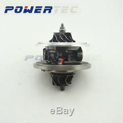 Bora Vw Golf IV 1.9 Tdi 130 Chra Turbo Vw Golf V Jetta V Touran 2.0 Tdi 140 CV