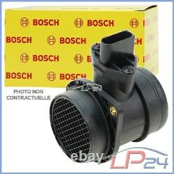 Bosch Air Mass Debitmeter Seat Altea 5p 1.9 Tdi 04-10