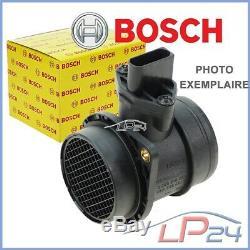 Bosch Flowmeter Flowmeter From Air Inlet Mass Vw Golf 5 1.9 Tdi 1k