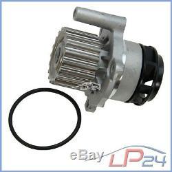 Bosch Kit + Distribution Pump Water Vw Golf 5 1.9 Tdi 1k 2.0 Sdi