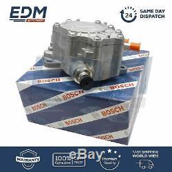 Bosch Tandem Vacuum Pump + Seal For Audi Seat Skoda Vw 2.0 Tdi 03g145209c / A