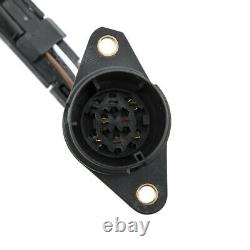 Cam Shaft 1.9 / 2.0 Tdi For Audi A3 A4 Vw Polo Golf Seat Leon 038109101ah