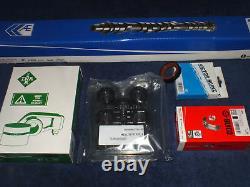 Cam Together Vw Audi A3 1.9 Tdi Golf A4 A6 Passat 038109101r Tree T5 Steel