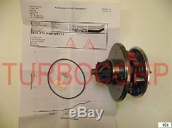 Chra Tdi110 Tdi 110 Turbo Golf 3 Audi A4 A6 Vw Passat 028145702c 028145702d