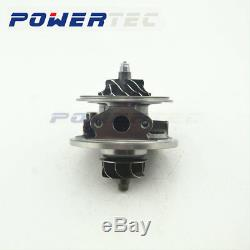 Chra Turbo Cartridge For Vw Caddy Jetta Passat Golf Touran 1.9 Tdi 54399700022