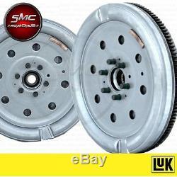 Clutch Kit + Flywheel Luk Vw Golf 4 IV 1.9 Tdi Diesel 600 000 600 1900