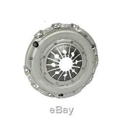 Clutch Kit + Flywheel Vw Golf 4 IV Gti 1.8t, 1.9 Tdi 100 115 130 150