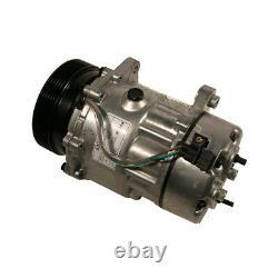 Compressor CLIM Volkswagen Golf IV Variant 1.9 Tdi 85kw 115cv 08/199906/01 Ks1