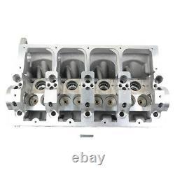 Culasse For Audi A3 8p A4 B7 Vw Golf Passat 3c 1.9 Tdi Asz Bxe Brb 038103265kx