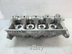Cylinder Head Audi Seat Skoda Octavia Jetta Passat Golf Touran 1.9 Tdi Bkc Fr284354