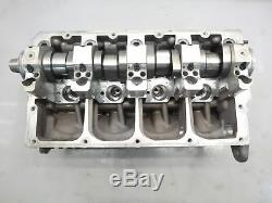 Cylinder Head Audi Seat Skoda Superb Golf V Passat Jetta Touran 1.9 Tdi Bxe Fr299878