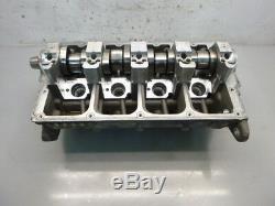 Cylinder Head Audi Vw Skoda Seat Toledo 1.9 Tdi Golf V Bxe De280977 038103373r