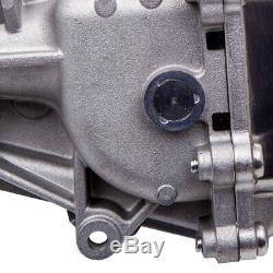 Egr Valve Vw Golf VI 1.6tdi 2.0tdi Passat 1.6tdi Audi A3 Q3 Tt 03l131512cf