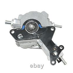 Empty Pump - Joint For Audi Seat Vw Passat Golf Tdi 038145209 F009d02799