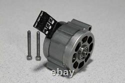 Engine Hydraulic Pump Mechatronics 0am Dq200 Dsg Automatic 7 Radius Vag