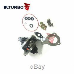 For Volkswagen Bora Golf IV Sharan 1.9 Tdi Ajm Auy Chra Turbo Cartridge 454232-2