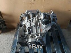 Gearbox Qmm Audi A3 8v 2.0 Tdi 150cv Vw Golf 7 Mk7 Dsg 6 Dsg6 Automatic