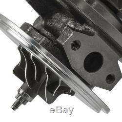 Gt1749v Chra Turbo Cartridge Cartridge For Vw Passat B6 Golf Touran 2.0 Tdi