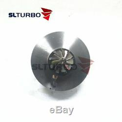 Gt1749v Turbocharger For Vw Bora Golf IV 1.9 Tdi 130 Ps Chra 716216/712078