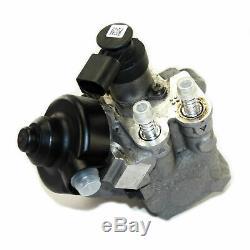 High Pressure Pump 03l130755d 2,0tdi Vw Golf 6 VI Passat B7 Caddy 2c 2aa