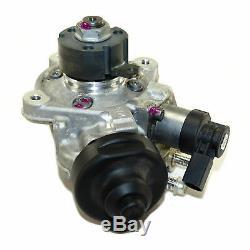 High Pressure Pump 03l130755d 2,0tdi Vw Golf 6 VI Passat B7 Touran 1t3 Rsh 2c