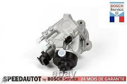 High Pressure Pump Vw Audi 2.0 Tdi Cag Caga Cagb 03l130755af Standard Exchange
