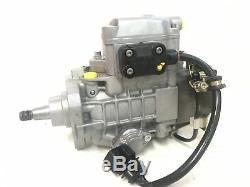 Injection Pump D 0460404985 028130110h Vw Caddy Golf 3 Vento IV Polo 1.9 Tdi