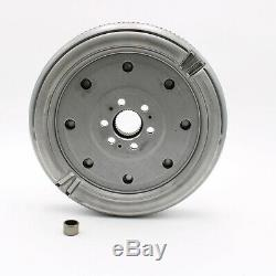 Luk Dsg On Flywheel Motor Skoda Audi A3 Vw Golf 2.0 Tdi 415 074 009