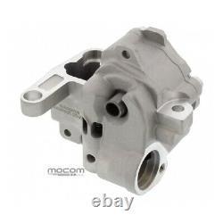 Oil Pump For Audi A3 8p A4 B7 B8 Vw Golf 6 Passat Tiguan 2.0 Tdi Diesel