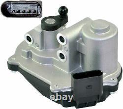 Part Actuator + Air Intake Collector Vw Golf Passat Tiguan 2,0 Tdi