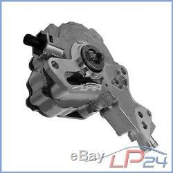 Pierburg Vacuum Pump System Braking Vw Golf 5 Jetta 1k 1k 3 1.9 2.0 Tdi