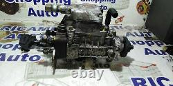 Pump Gasoil Injection Engine 1.9tdi Audi A4 Leon Toledo Alhambra Golf 4 Skoda