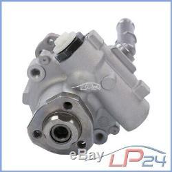 Pump Power Steering Vw Golf 4 1.9 IV 2.3 V5 1d Bora 1.9 Tdi Sdi