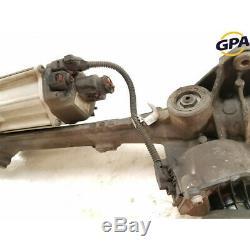 Rack Opportunity 1k1423055 MX Volkswagen Golf 2.0 Tdi Dpf 710 242 374 16v