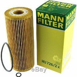 Review Filter 5l Liqui Moly Oil 0w-30 For Vw Golf IV Variant 1j5 1.9 Tdi
