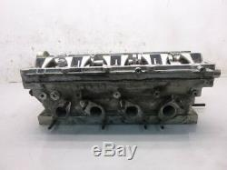 Seat Cylinder Audi Seat Skoda Vw A3 Leon Golf Jetta 2.0 Tdi Bkd 03g103373