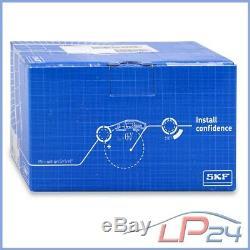 Skf Distribution Kit + Water Pump Vw Golf 5 1.9 Tdi 1k 2.0 Sdi