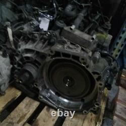 Speedbox Dsg Automatic Audi A3 Golf 5 Touran Passat 2.0 Tdi 140 Ch