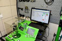 Tdi Bosch Diesel Injector 0414720313